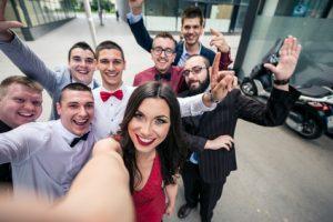 fotomaton para bodas fotomatones bodas y eventos asturias oviedo gijon aviles dj fuentes de chocolate cantabria bilbao leon 20