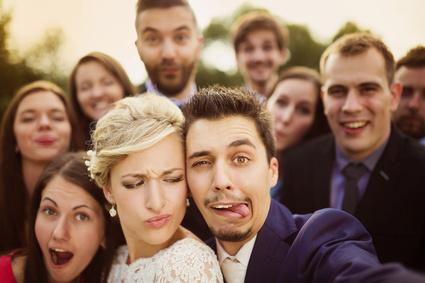fotomaton para bodas fotomatones bodas y eventos asturias oviedo gijon aviles dj fuentes de chocolate cantabria bilbao leon maquina fotomaton 22